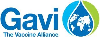 GAVI_Alliance_Colour_Logo
