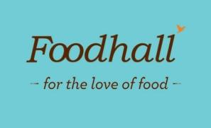 foodhall.jpg
