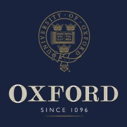 OXFORD RANGE
